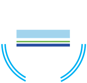 ISO-certificering ISO 9001